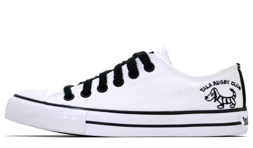 182-Tala-White