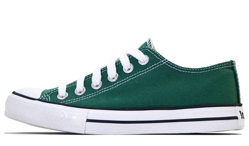 182-Verde-Ingles