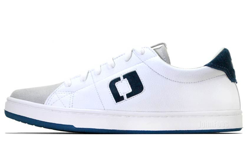 176-Zero-Blend-White