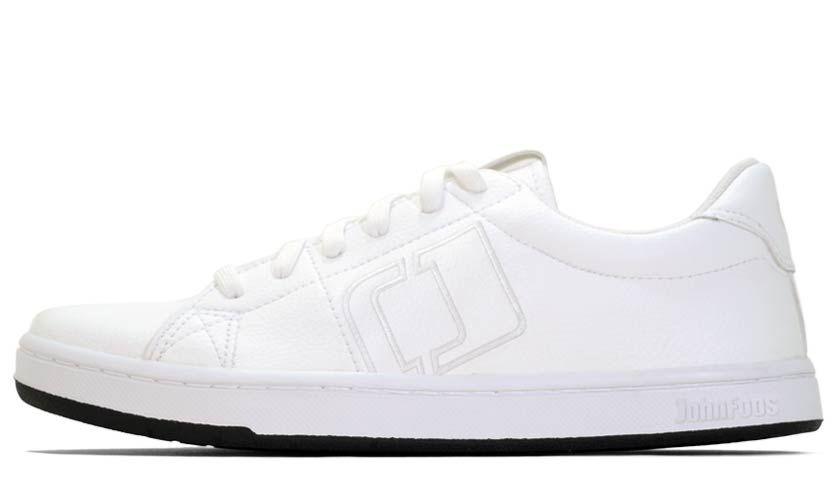 176-Zero-Go-White