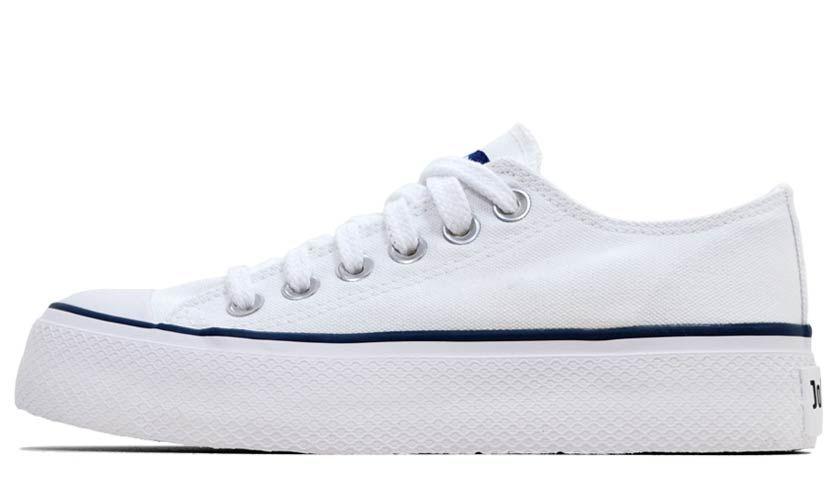 752-Blanco