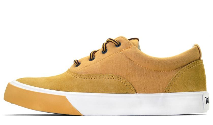 172-Suede-Fall-Mustard