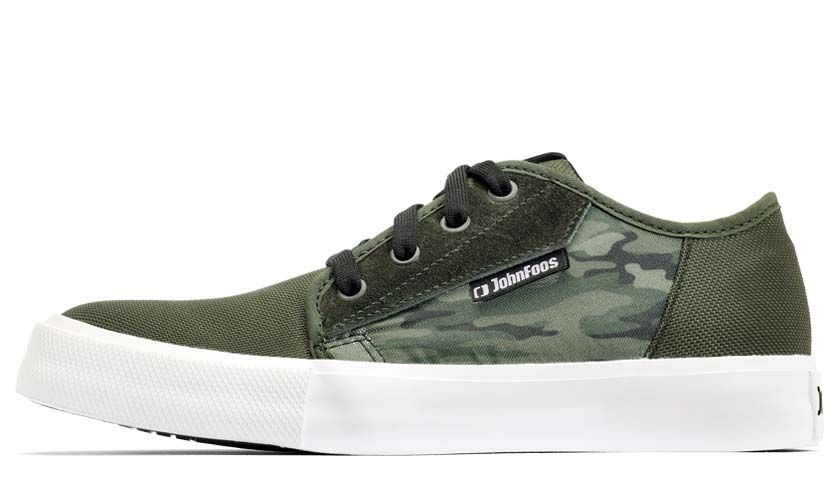 176-Fin-Way-Olive