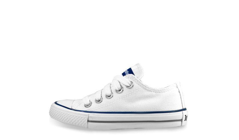 blanco1