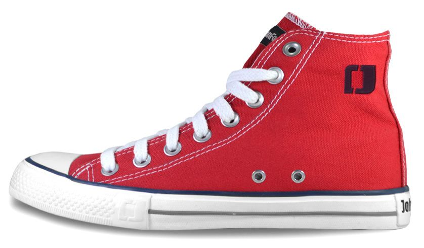 184-rojo-2