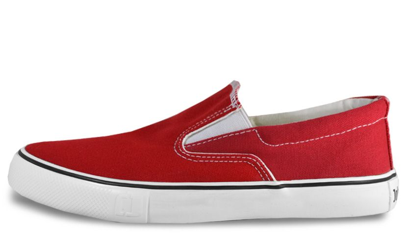 170-rojo-1