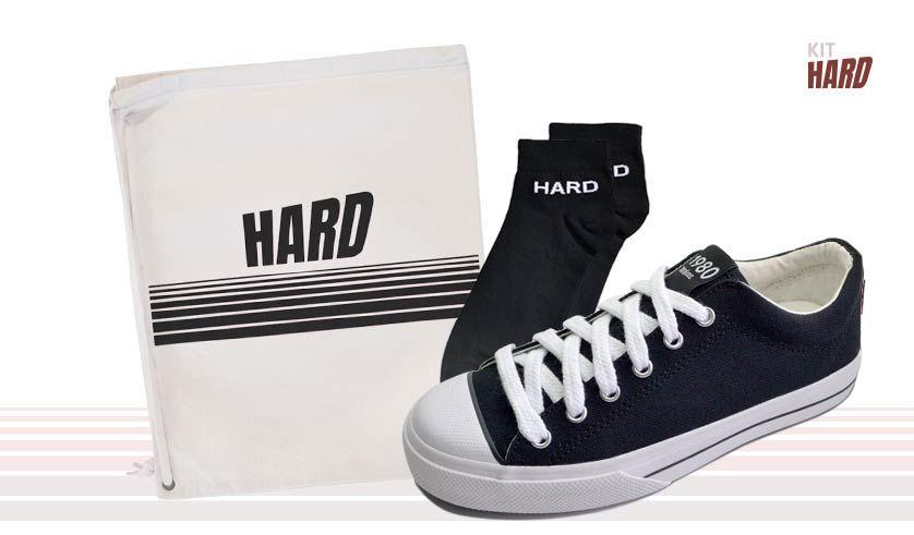KIT_HARD_e-comm_negra_E
