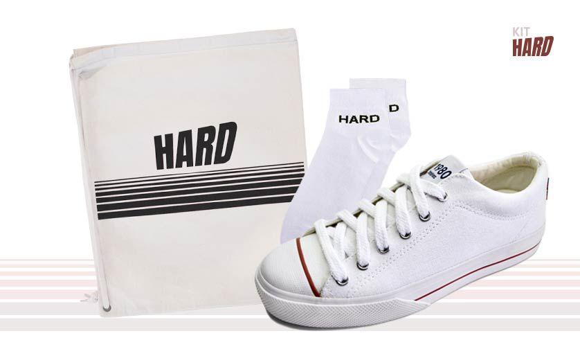 KIT_HARD_e-comm_blanca_E