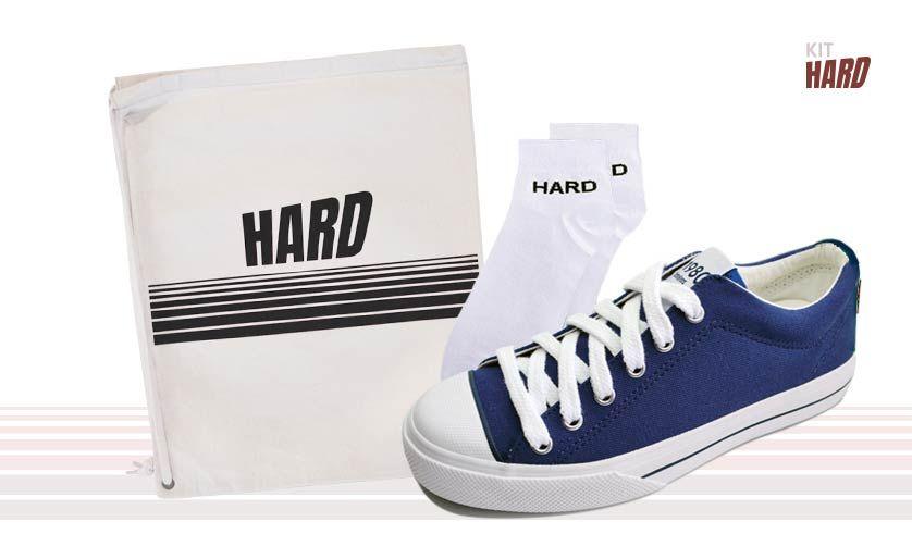 KIT_HARD_e-comm_azul_E