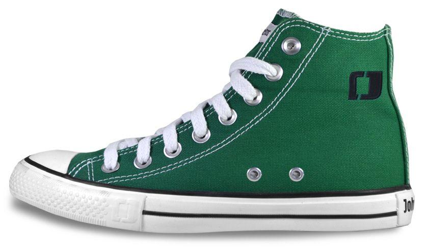 184-verde-2